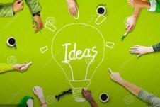 《国家创新驱动发展战略纲要》提出三步走战略目标