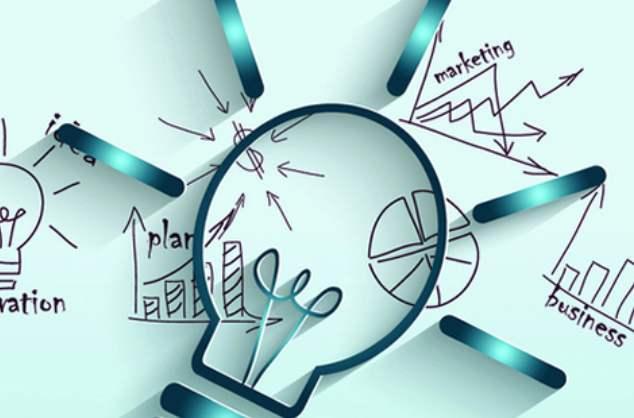 被宣告无效的一件索赔1亿元的ETC发明专利权