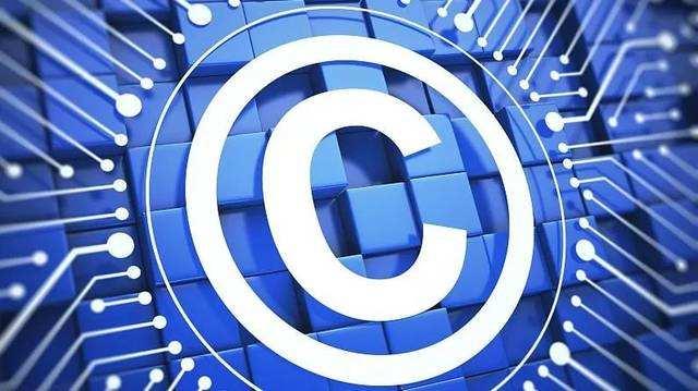四川遂宁市中心医院眼科专利预计总数将达20个