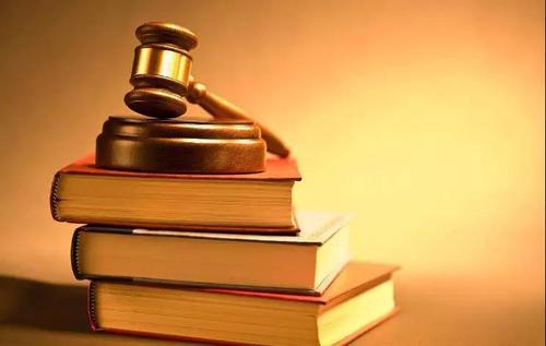 我国首个专利许可费为基础资产的知识产权证券化产品发行