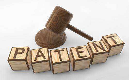 今年江西景德镇高新区已获得专利授权202项