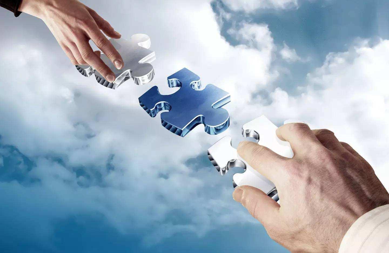 2020年粤港澳大湾区高价值专利培育布局大赛正式启动