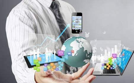 上海创新型(科技型)企业可凭专利获银行贷款