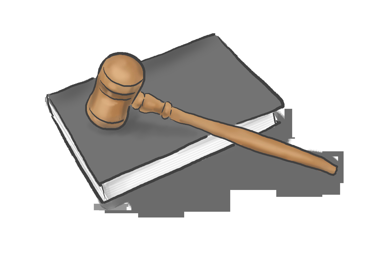 湖南长沙积极推动专利快速确权维权联合审理