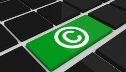 浙江省2020年专利质押融资金额达401.07亿元 位居全国第一
