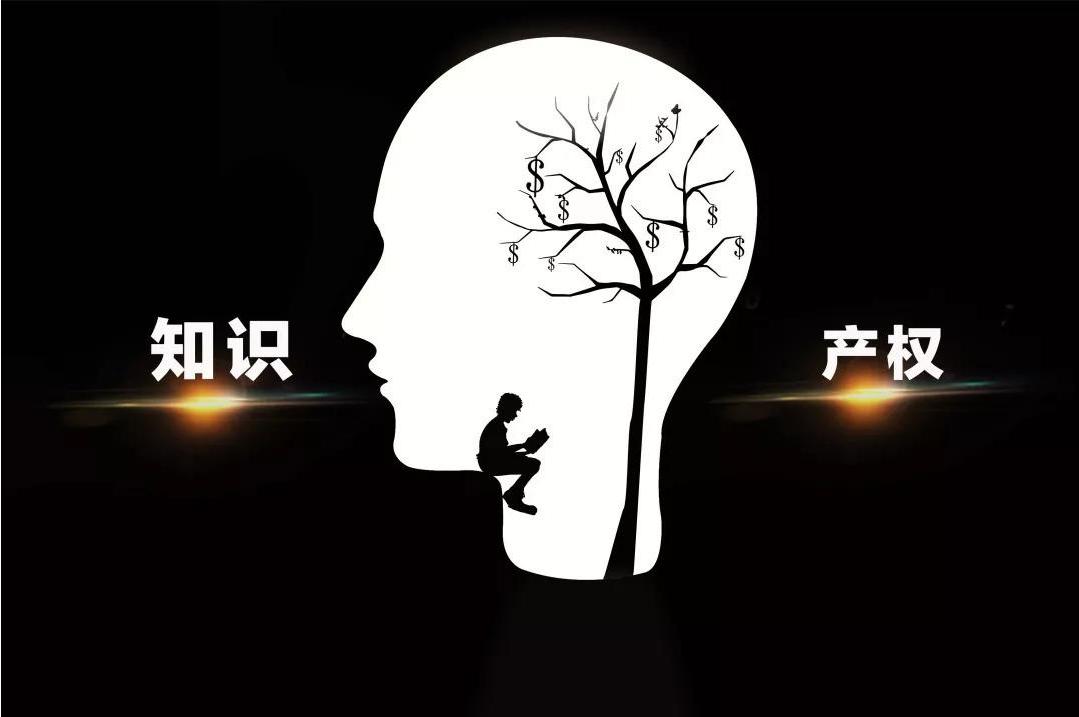 2021年知识产权人才培养主题研讨沙龙活动在广州成功举办