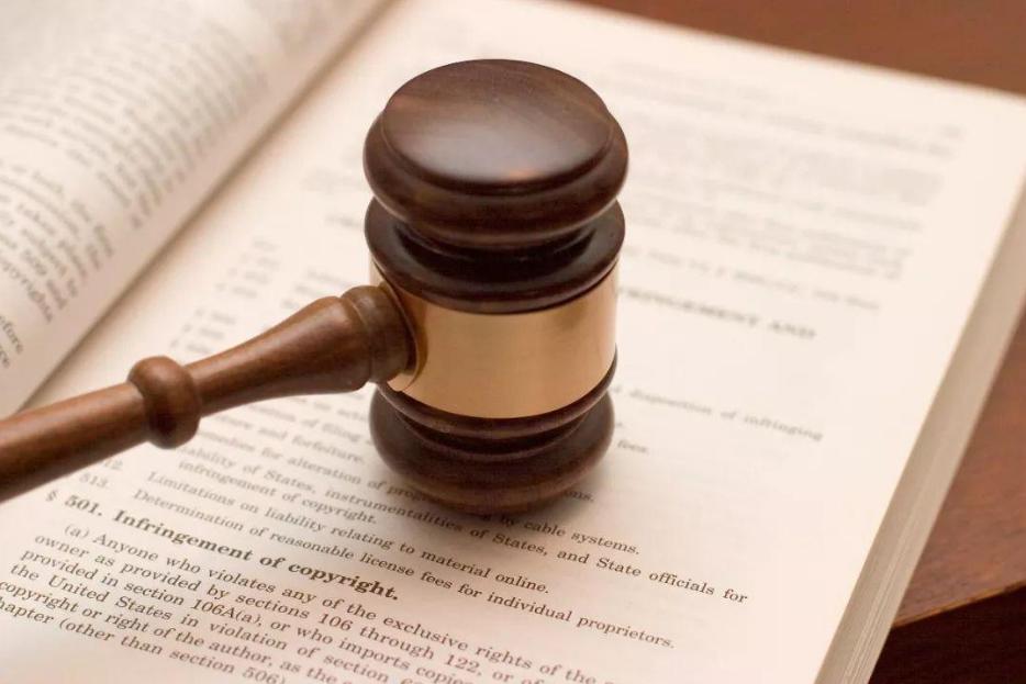 河北衡水市5年新增专利授权量14012件,增长154%