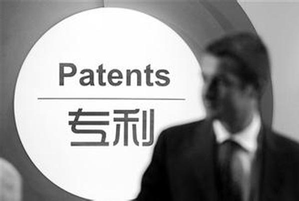专利支撑合肥显示相关产业快速发展